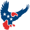 Conservative Party USA Eagle